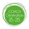 coach Génération15-25