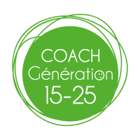 coach g15-25